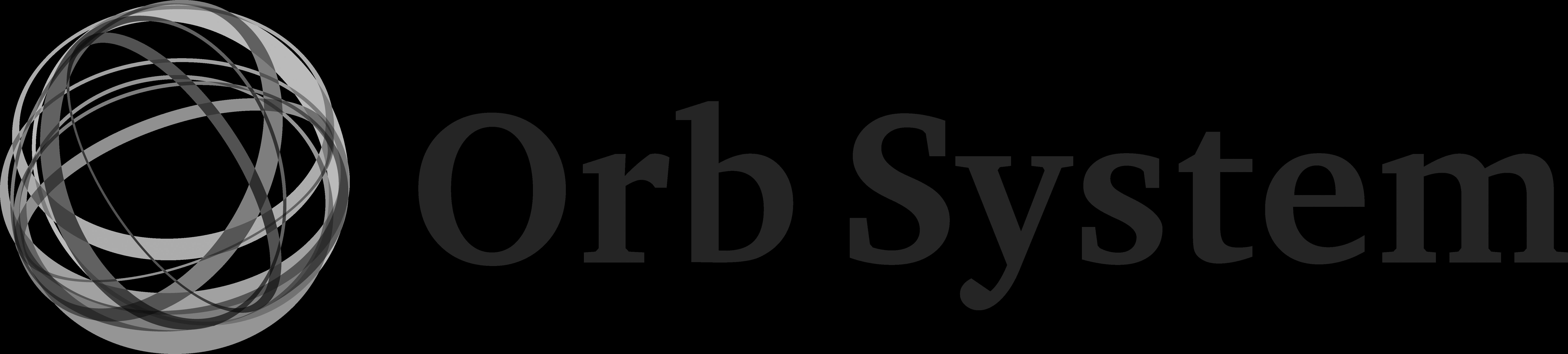 OrbSystem